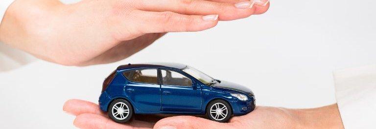 Assicurazioni auto Varese